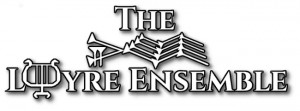 Lyre Ensemble Logo thicker text small for web